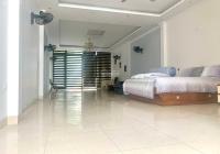 Bán nhà mặt phố Lương Văn Thăng và Đinh Tiên Hoàng - 0966796835