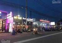 Cần bán gấp lô đất D1, Việt Sing, Thuận An với giá rẻ mùa dịch