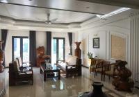 Cần tiền gấp gia đình bán căn Vinhomes Bến Đoan có thang máy, giá 10 tỷ 300tr. LH: 0366013666