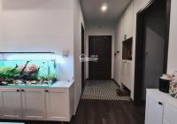 Chủ nhà gửi bán, chuyển nhượng lại các căn hộ 2PN, 3 PN, 4PN tại dự án Green Pearl - 378 Minh Khai