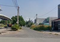Bán rẻ lô đất trong KDC Tân Đức, đường 12m, 125m2, giá 1,25 tỷ, bao sang tên công chứng