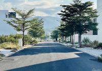 Cần bán lô đất KĐT Mỹ Gia hướng Đông Bắc, đường thông song song Võ Nguyên Giáp, giá 21 triệu/m2