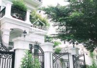 Bán nhà HXH 8m Nguyễn Trọng Tuyển, DT 12x20m, 1 lầu. Giá chỉ 34 tỷ