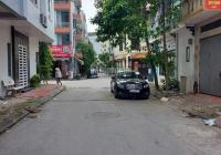 Cần bán nhanh 86m2, 4 tầng, MT: 4,7m, giá: 10.5 tỷ, Văn Quán, Hà Đông, Hà Nội