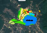 Bán đất nền tại Phú Quốc 1000m2, giá 2 tỷ, có sổ chỉ có 2 triệu/m2