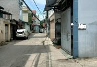 Nhà đẹp Hà Đông - ở ngay - công năng đỉnh - ba bước chân ra phố - siêu rẻ - ô tô nhỏ vào nhà