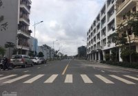 Bán nhà riêng khu đô thị ICC Quán Mau - 6.4 tỷ