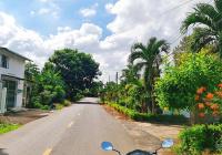 Siêu phẩm lô góc 2 MT xã Hòa Long, TP. Bà Rịa Vũng Tàu