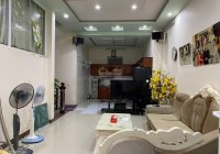 NP111 gia chủ mua biệt thự Vinhomes, cần bán nhà 4 tầng tự xây độc lập ngõ ô tô tại Hùng Duệ Vương