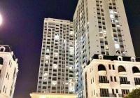 Chính chủ bán căn 2PN + 2WC tại TSG Lotus Sài Đồng. LH xem căn hộ 0987 729 410