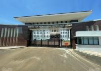 Đất nền trung tâm hành chính mới huyện Phú Riềng, mặt tiền đường ĐT 741