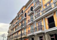 Bán nhà phố trung tâm Phú Quốc - view biển trọn vẹn - sổ đỏ lâu dài - nhận nhà sớm - vốn từ 2.8 tỷ