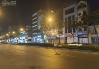 Bán nhà mặt phố Nguyễn Văn Cừ 120 m2, mặt tiền 8 m, giá 33 tỷ
