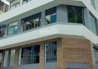 Nhà bán đường Võ Văn Tần, 6,3x20m, 130m2. 22 CHDV, hợp đồng thuê: 150tr/th, giá: 42 tỷ, 0901339388