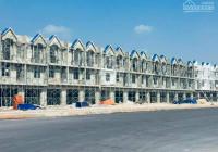 Đầu tư an toàn, hiệu quả cao 20% - 50%/năm trong khu công nghiệp Becamex Chơn Thành, Bình Phước