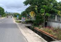 Bán đất thổ cư cách đường Đồng Bà Thìn Suối Cát 100m huyện Cam Lâm. Liên hệ 0935736192