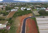 Bán đất hẻm 402 Phan Đình Phùng, Lộc Tiến, TP. Bảo Lộc giáp suối