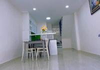 Bán nhà Tân Phú đường Lũy Bán Bích, Phường Phú Thạnh
