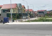 Cơ hội sở hữu các lô đất nền có sổ, diện tích 140 m2 chỉ 11 triệu/m2 tỉnh Thanh Hoá LH 0815839839