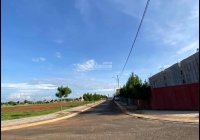 Đón sóng đầu tư ngay 1 lô trung tâm thành phố Pleiku, MT 11m5. Giá chỉ 14tr5/m2
