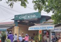 Đất phố Keo, Kim Sơn 40m2, an sinh đỉnh, chỉ 888 triệu