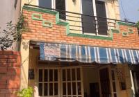 Nhà bán 4x15m Điện Biên Phủ, P15, Bình Thạnh giáp Q1 giá bao đầu tư