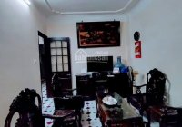 Bán nhà phố Tam Khương quận Đống Đa 4T, DT 46m2, giá 3,9 tỷ siêu hot