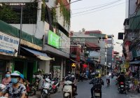 Mặt đường Liên xã Quỳnh Đô Đại Áng. Diện tích 140m2, lô góc 2 ô tô tránh nhau, kinh doanh tuyệt vời