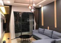 Giá tốt - giá thật cho khách hàng CH 3PN, full nội thất, giá 5.9 tỷ, DT 85m2. LH 0908328568