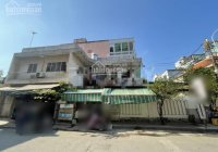 Bán căn góc biệt thự 8.3x19 trung tâm quận Phú Nhuận lộ giới đường rộng 8m