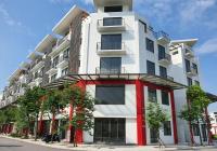 Vỡ nợ, cần bán gấp nhà phố Khai Sơn 238m2 (lô góc 3 mặt thoáng) mặt tiền rộng 23.5m. LH: 0989386638
