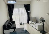 Cho thuê CH 1PN 1WC DT 56m2 ở CC The Sun Avenue giá chỉ 4tr/th, NT cao cấp, view Q1, LH 0931230064