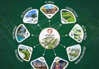 Đất nền chợ Điện Nam Trung giá chính chủ bán lỗ mùa dịch chỉ 800 triệu sở hữu ngay