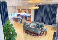 Bán căn biệt thự liền kề Sea Links City Khu S diện tích 400m2, full nội thất đẹp như hình 11.5 tỷ