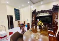 Bán nhà Văn La, Văn Phú, Hà Đông, 50m2, ô tô vào nhà, giá 3.85 tỷ