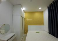 Bán căn hộ 2 phòng ngủ Mường Thanh số 4 Trần Phú full nội thất, giá 1.4 tỷ bao phí