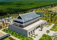 Chỉ 137 triệu trọn gói từ A đến Z cho ngôi mộ đơn ở Sala Garden. LH 0901784689