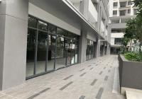 Shophouse dự án Q7 Boulevard 140.88m2 đã bàn giao, chiết khấu cao giảm giá đến 2.2 tỷ