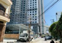 Bán gấp lô đất hẻm Cao Văn Bé trung tâm tp Nha Trang 98m2 đất ở đô thị, 0799299219