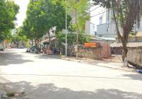 Đất TT phố Phú Thượng - Tây Hồ - 165m2 - Mặt tiền 10m - Ô tô - Đầu tư - 9.85 tỷ. LH 0327539455