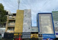 Nhà bán đường Nguyễn Trãi 20x30m 600m2 H, L, 12T, MCT hợp đồng thuê: Tự khai thác. Giá: 780 tỷ