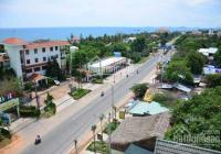 Nhà tôi cần bán gần 2000m2 đất, mặt tiền lớn ở Trần Hưng Đạo, 0888568565. View biển