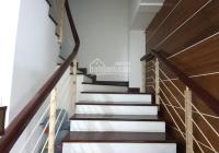 Bán nhà đẹp phân lô 4 tầng khu đô thị Văn Quán, 88m2, giá chỉ 9.95 tỷ