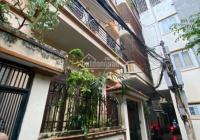 Bán phố Tây Sơn, Đống Đa 80m2, 4T, MT 7m, gần ô tô tránh, kinh doanh, nhỉnh 8 tỷ, 0937651883