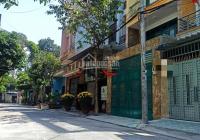 (Gò Vấp) bán nhà HXH 6m, sát mặt tiền, Nguyễn Oanh, 100m2 (5x20m), 2 tầng, 10.5tỷ