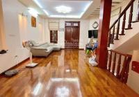 Bán nhà ngõ 66 Ngọc Thụy, dân xây, 50m2, 4 tầng, 3.2 tỷ, 0394885606