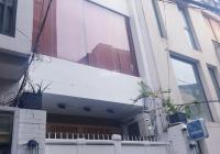 Bán nhà đường Nguyễn Thị Minh Khai, P. Đa Kao Quận 1 DT 4.1 x 12.5m gía 14 tỷ, LH: 0901.888.086