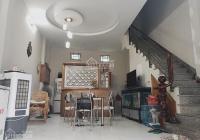 Hàng hiếm nhà mặt tiền 5m, 42m2 (5x8.5m), Xô Viết Nghệ Tĩnh (P26) - Bình Thạnh, 7.25 tỷ