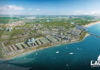 Chính thức giới thiệu dự án Lagi New City - Cam kết lợi nhuận đến 14% hấp dẫn