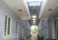 16 căn trọ thuê kín ở Quận 9 gần khu Công Nghệ Cao 800tr/16 phòng trọ thuê kín 18tr/tháng sang tên